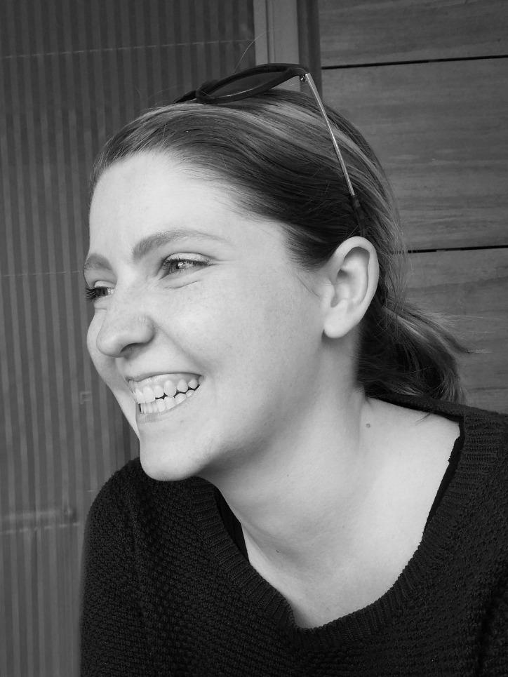 Eva Zimemrmann @byevazimmermann