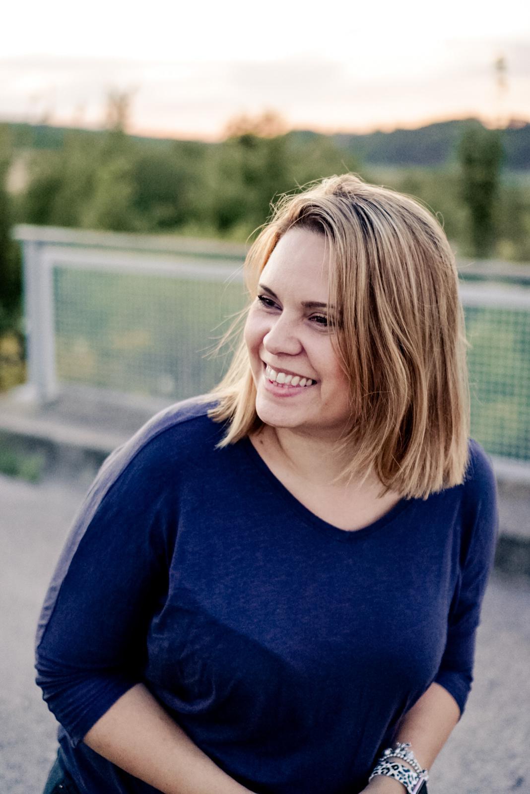 Stephanie Schlicker @stephanie.schlicker