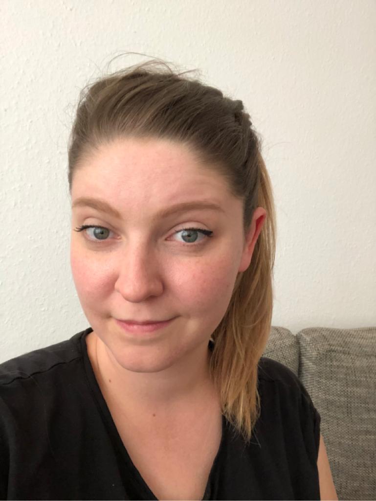 Eva Zimmermann @byevazim