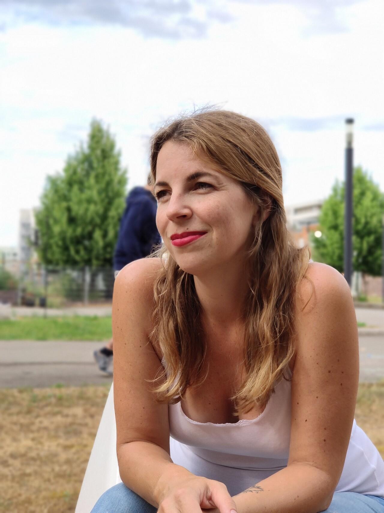 Julia Metzger @mama.im.flow